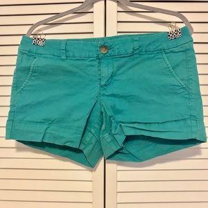 "Bundle of American Eagle 3"" Shorts"